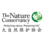 The Nature Concervation